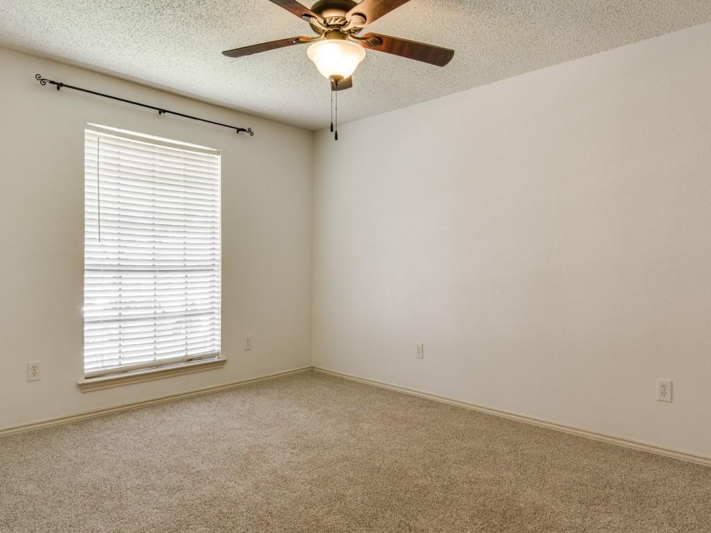 1314 Lark  Lane, Lewisville, Texas 75077 - acquisto real estate best prosper realtor susan cancemi windfarms realtor