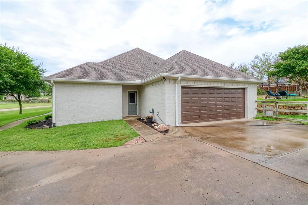 1320 Polo  Run, Midlothian, Texas 76065 - acquisto real estate best the colony realtor linda miller the bridges real estate