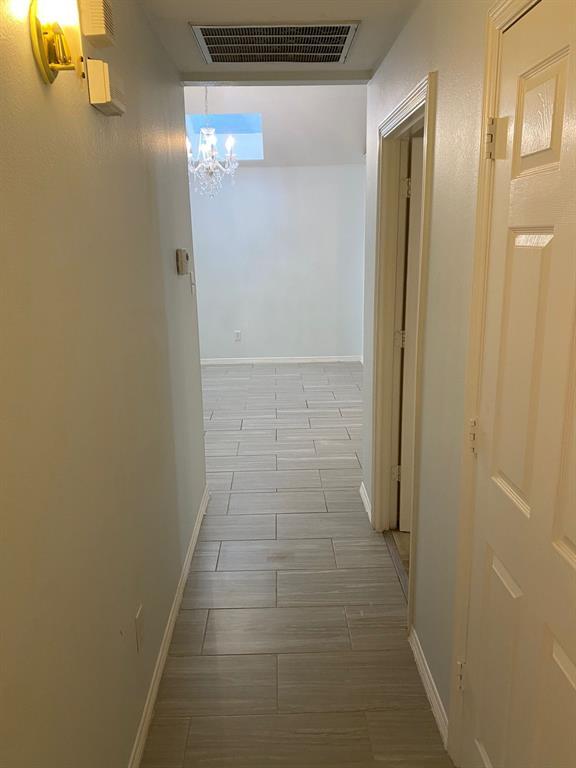 5503 Alta Verde  Circle, Arlington, Texas 76017 - acquisto real estate best frisco real estate agent amy gasperini panther creek realtor