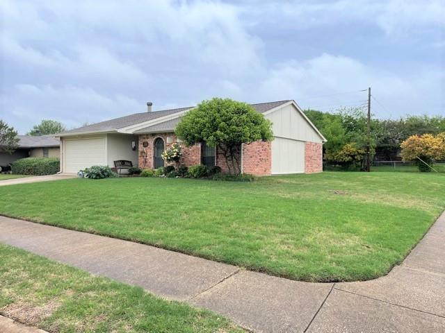 539 Hanover  Drive, Allen, Texas 75002 - Acquisto Real Estate best mckinney realtor hannah ewing stonebridge ranch expert