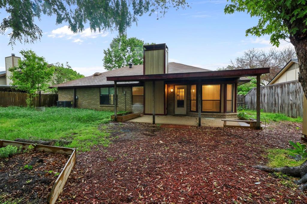 2453 Hallmark  Street, Grand Prairie, Texas 75052 - Acquisto Real Estate best mckinney realtor hannah ewing stonebridge ranch expert