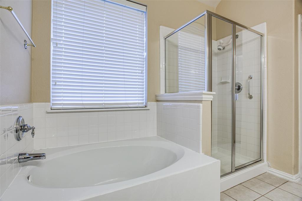 2508 Blossom  Trail, Mansfield, Texas 76063 - acquisto real estate best photos for luxury listings amy gasperini quick sale real estate