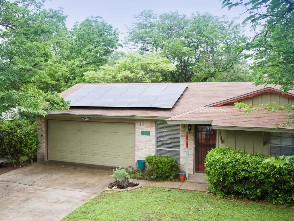 631 Fairmeadows  Drive, Duncanville, Texas 75116 - Acquisto Real Estate best plano realtor mike Shepherd home owners association expert
