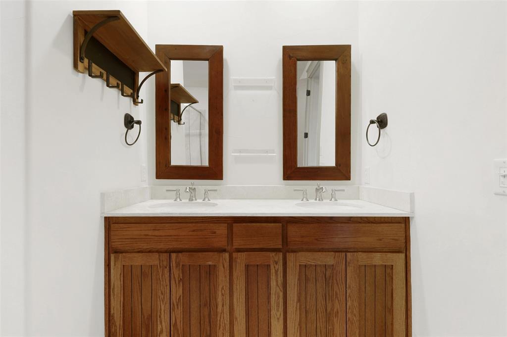 4406 Bowser  Avenue, Dallas, Texas 75219 - acquisto real estate best designer and realtor hannah ewing kind realtor