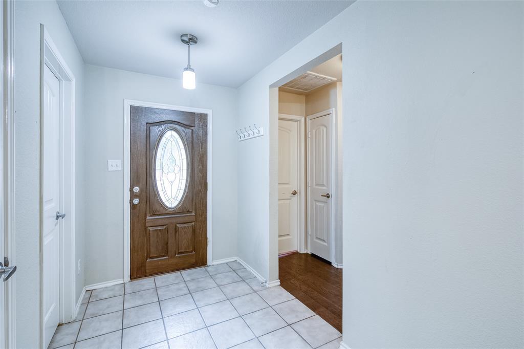 3610 Wolf Creek  Lane, Melissa, Texas 75454 - acquisto real estate best celina realtor logan lawrence best dressed realtor