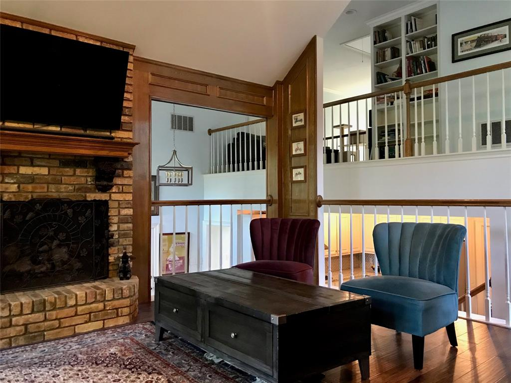 18 Remington  Drive, Highland Village, Texas 75077 - acquisto real estate best realtor westlake susan cancemi kind realtor of the year