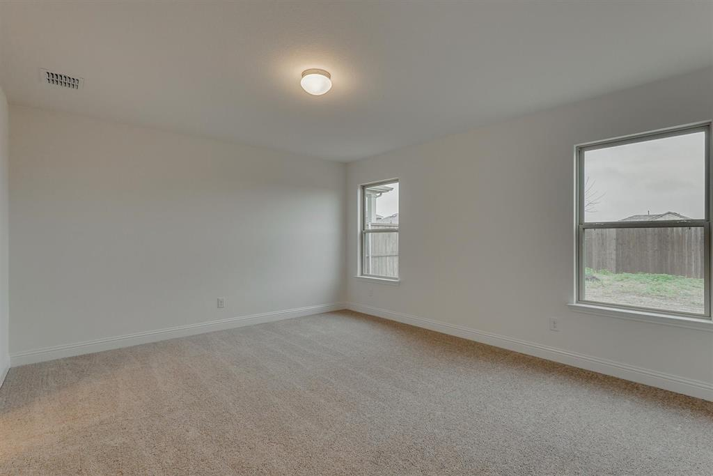 2633 Wheeler  Avenue, Aubrey, Texas 76227 - acquisto real estate best style realtor kim miller best real estate reviews dfw