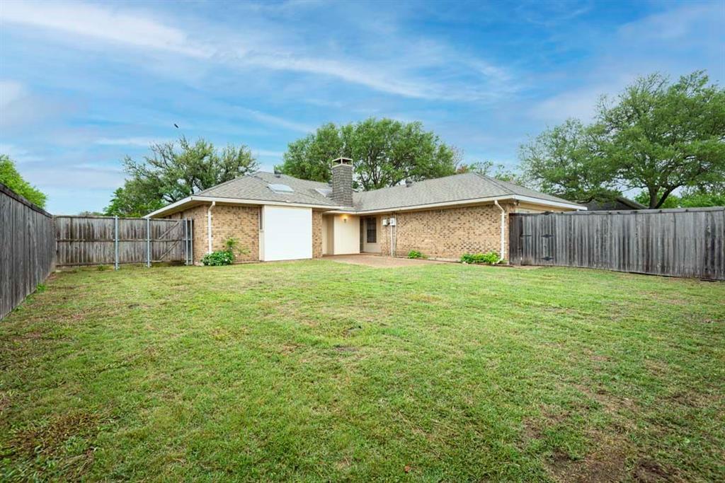 3237 Topaz  Way, Plano, Texas 75023 - acquisto real estate best realtor foreclosure real estate mike shepeherd walnut grove realtor