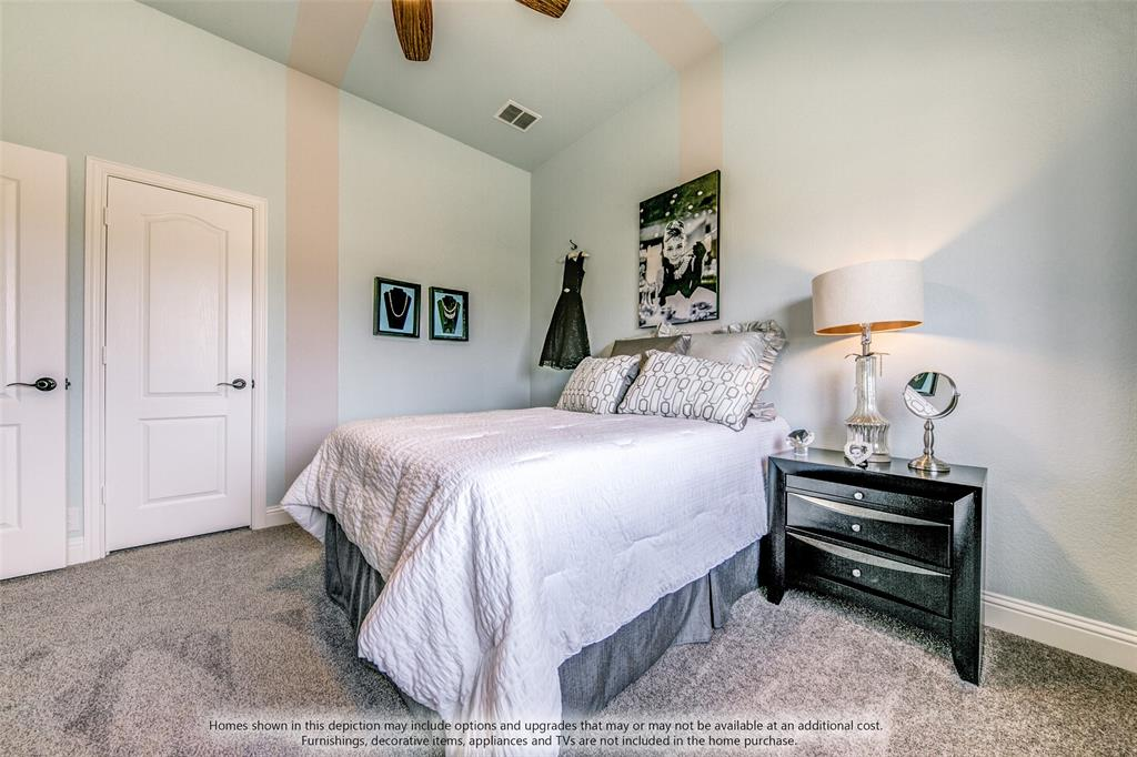 6009 Grapevine  Road, Denton, Texas 76226 - acquisto real estaet best boutique real estate firm in texas for high net worth sellers