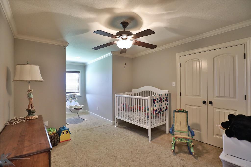 274 Edge Cliff  Court, Abilene, Texas 79606 - acquisto real estate best realtor dfw jody daley liberty high school realtor