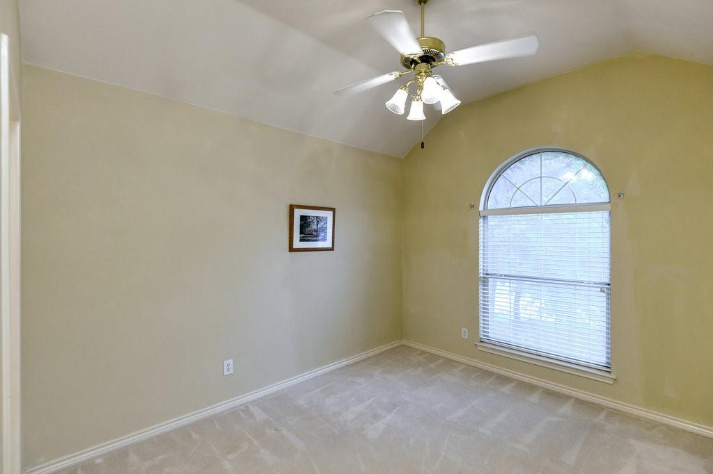 15 Red Bluff  Court, Mansfield, Texas 76063 - acquisto real estate best realtor westlake susan cancemi kind realtor of the year