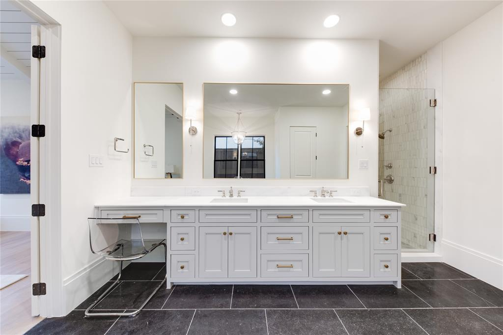 6516 Stichter  Avenue, Dallas, Texas 75230 - acquisto real estate best new home sales realtor linda miller executor real estate