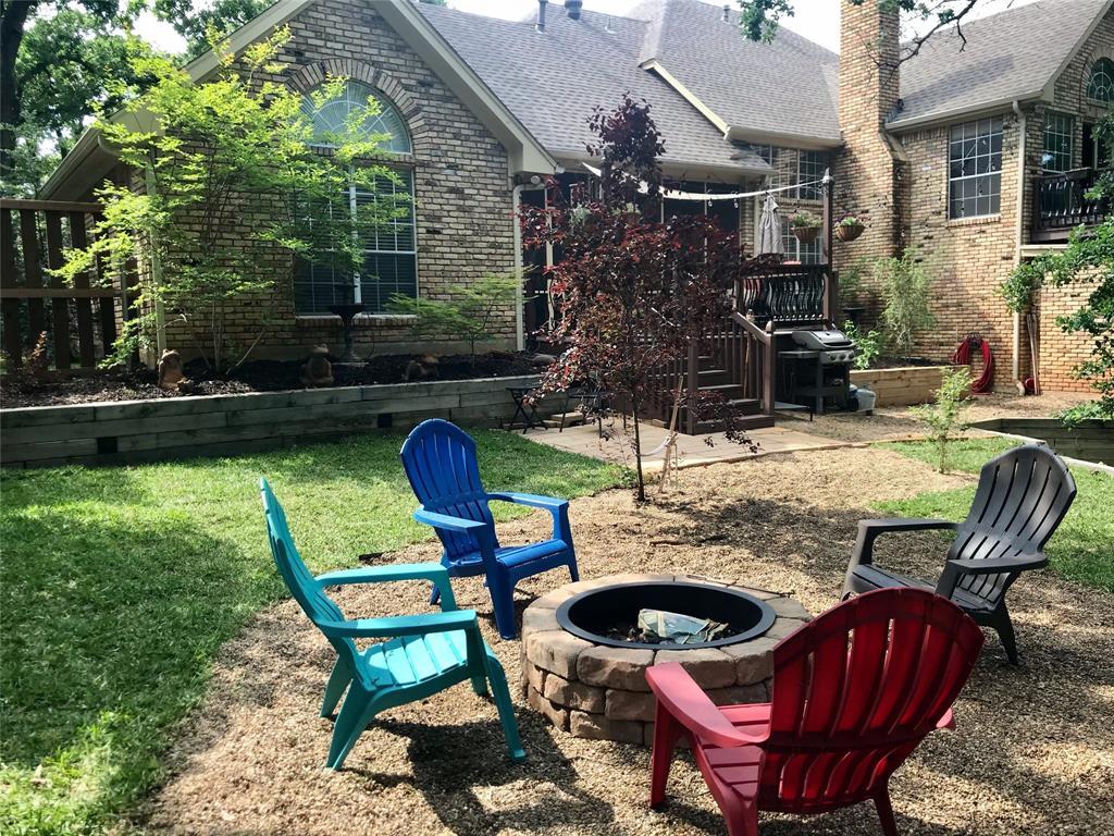 18 Remington  Drive, Highland Village, Texas 75077 - acquisto real estate best new home sales realtor linda miller executor real estate