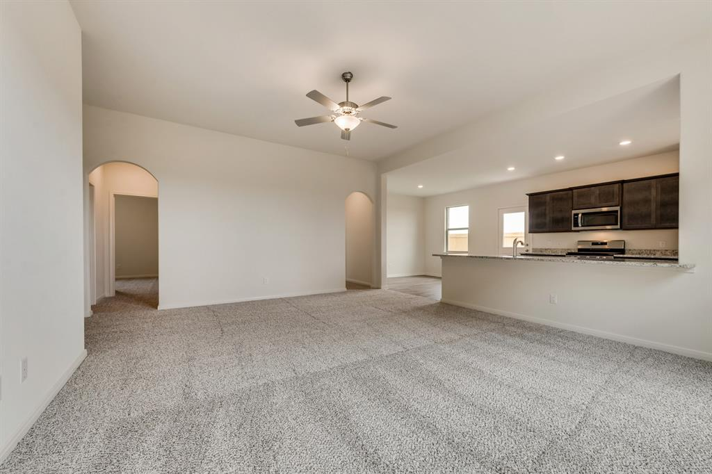 733 Clark  Drive, Ferris, Texas 75125 - acquisto real estate best style realtor kim miller best real estate reviews dfw