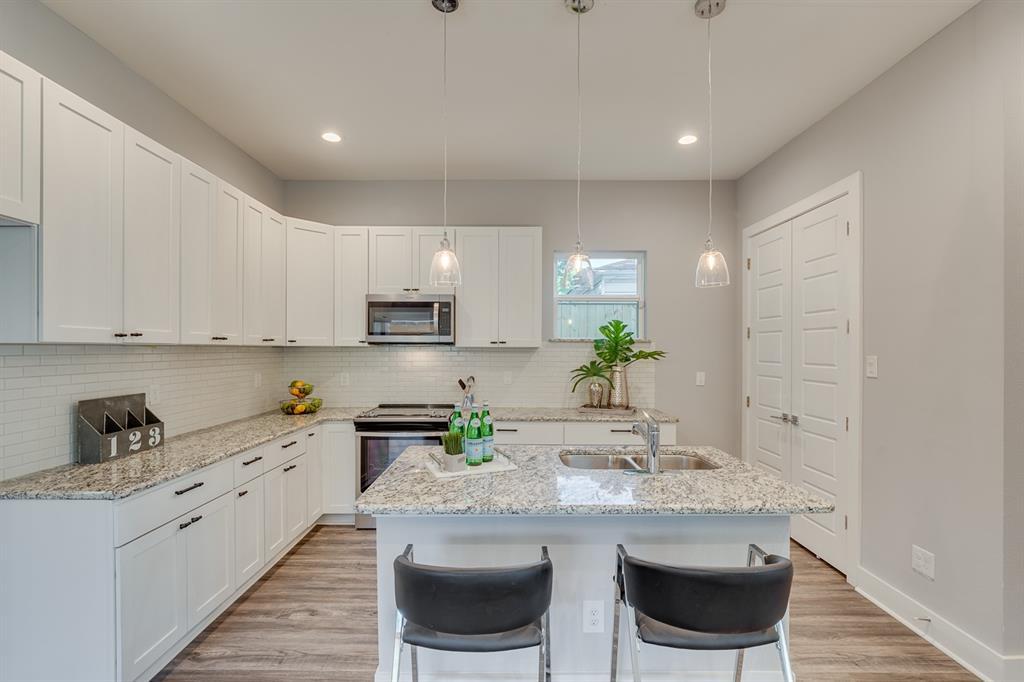 6707 Prosper  Street, Dallas, Texas 75209 - acquisto real estate best photos for luxury listings amy gasperini quick sale real estate