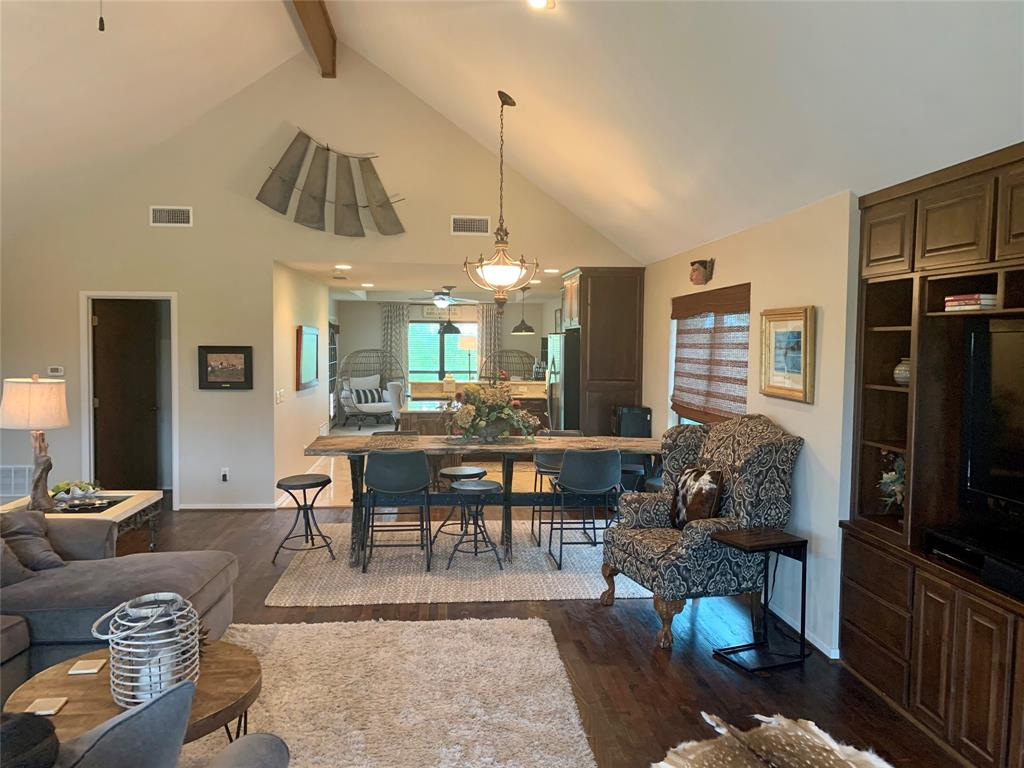 190 Bay Hill  Drive, Graford, Texas 76449 - acquisto real estate best photos for luxury listings amy gasperini quick sale real estate