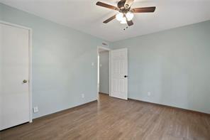 2614 Branch Oaks  Drive, Garland, Texas 75043 - acquisto real estate best designer and realtor hannah ewing kind realtor