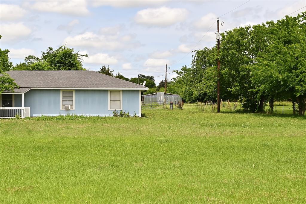19335 Fm 986  Terrell, Texas 75160 - acquisto real estate best the colony realtor linda miller the bridges real estate