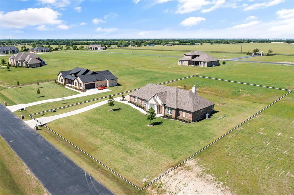 7061 Whispering Oaks  McKinney, Texas 75071 - Acquisto Real Estate best mckinney realtor hannah ewing stonebridge ranch expert