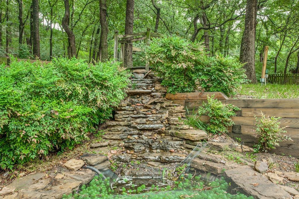2403 Winding Hollow  Lane, Arlington, Texas 76006 - acquisto real estate best photo company frisco 3d listings