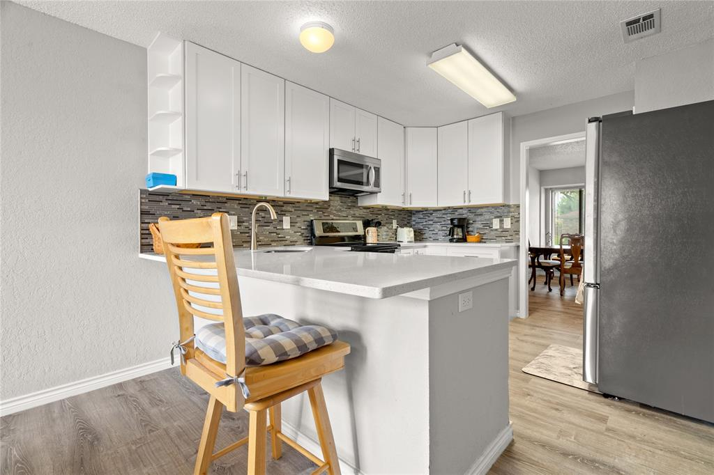 2821 Red River  Street, Mesquite, Texas 75150 - acquisto real estate best prosper realtor susan cancemi windfarms realtor