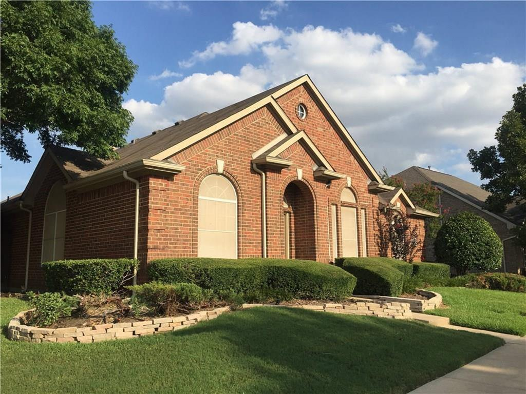 8640 Woodcreek  Drive, Irving, Texas 75063 - Acquisto Real Estate best plano realtor mike Shepherd home owners association expert