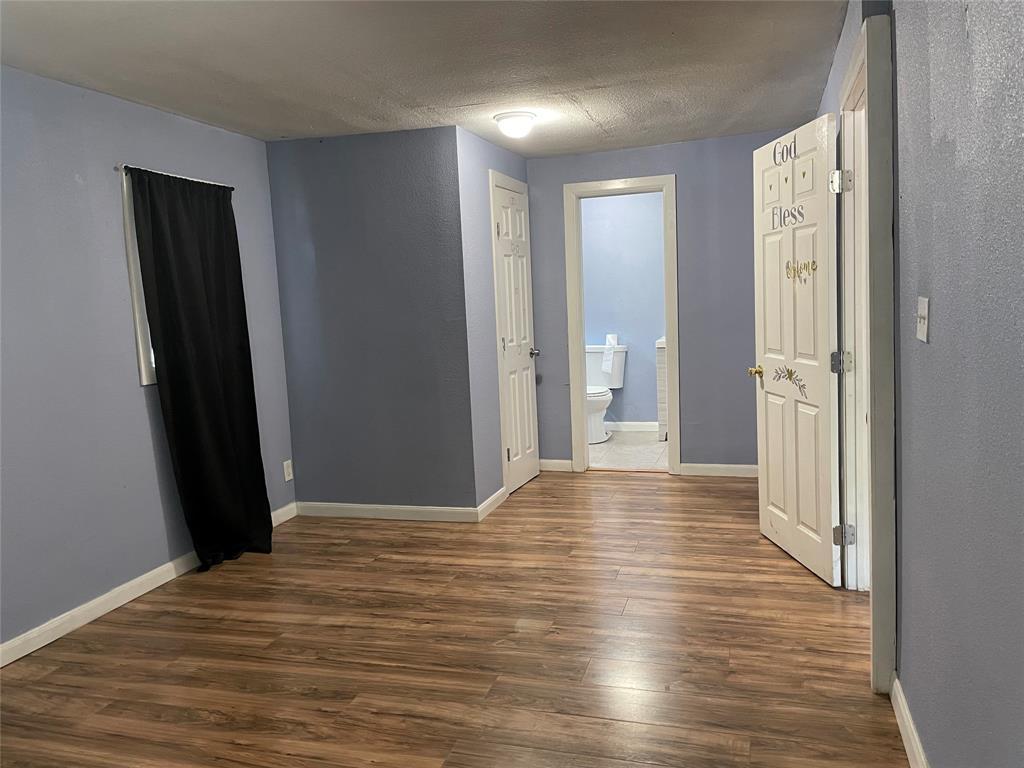813 2nd  Avenue, Corsicana, Texas 75110 - acquisto real estate best highland park realtor amy gasperini fast real estate service