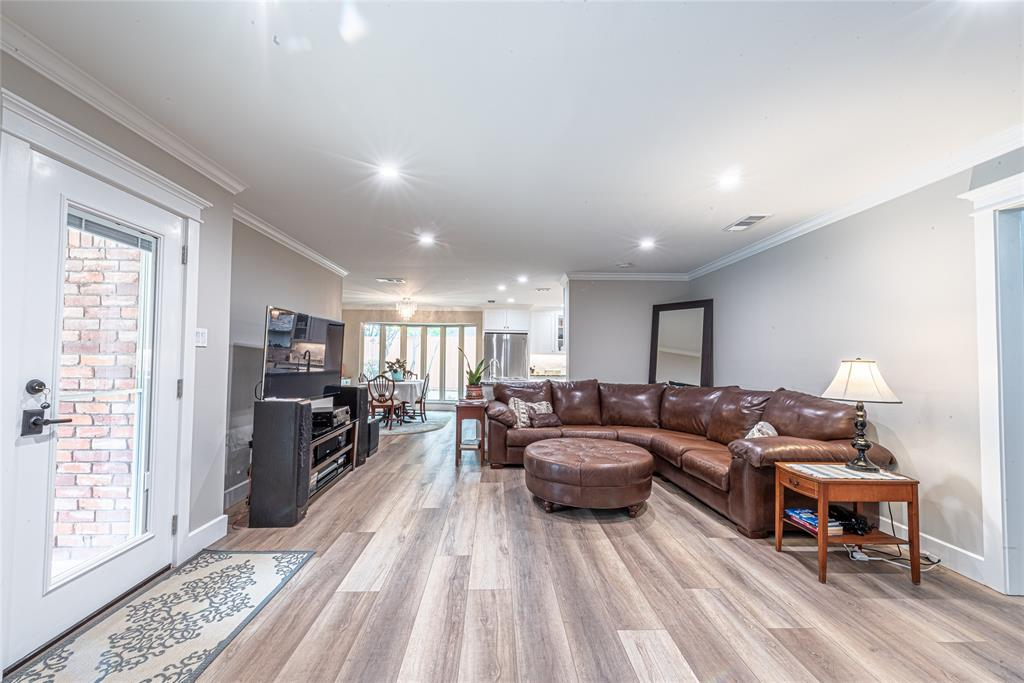 4508 Briarhaven  Road, Fort Worth, Texas 76109 - acquisto real estate best new home sales realtor linda miller executor real estate
