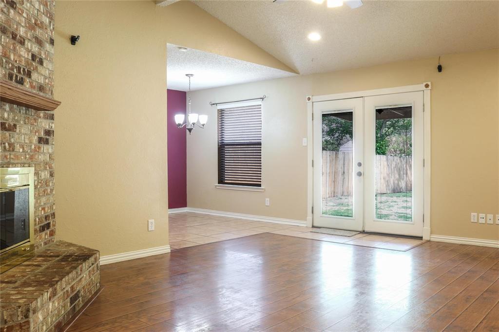 7112 Wayfarer  Trail, Fort Worth, Texas 76137 - acquisto real estate best prosper realtor susan cancemi windfarms realtor