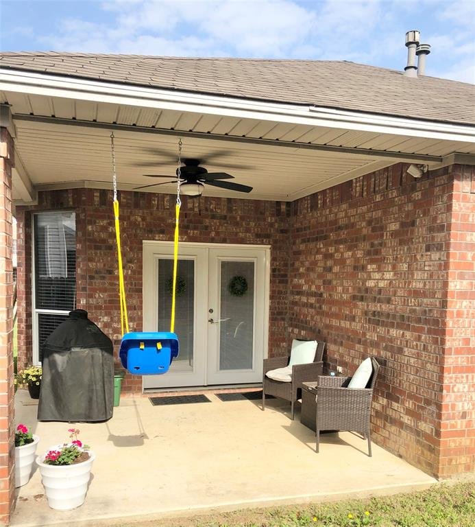 12616 Clarksburg  Trail, Fort Worth, Texas 76244 - acquisto real estate nicest realtor in america shana acquisto