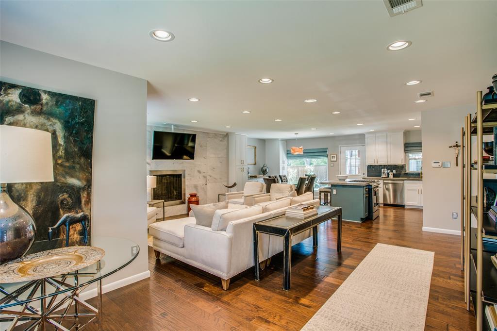 4069 Park  Lane, Dallas, Texas 75220 - acquisto real estate best the colony realtor linda miller the bridges real estate
