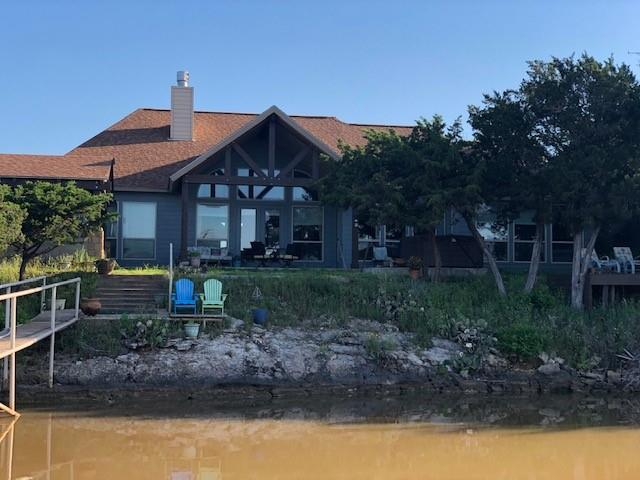 5471 Ramsey  Court, Possum Kingdom Lake, Texas 76450 - acquisto real estate best luxury buyers agent in texas shana acquisto inheritance realtor