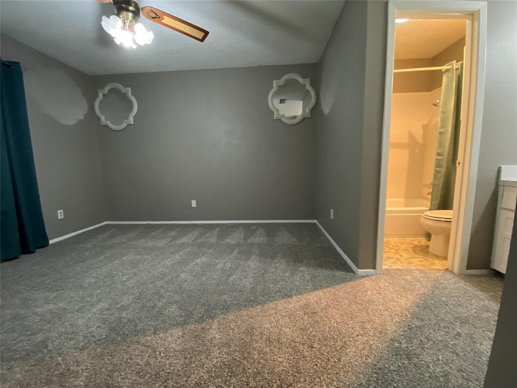 616 Via Sevilla  Mesquite, Texas 75150 - acquisto real estate best listing agent in the nation shana acquisto estate realtor