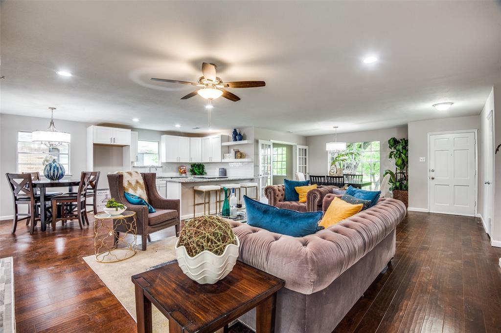 2948 Golfing Green  Drive, Farmers Branch, Texas 75234 - acquisto real estate best designer and realtor hannah ewing kind realtor