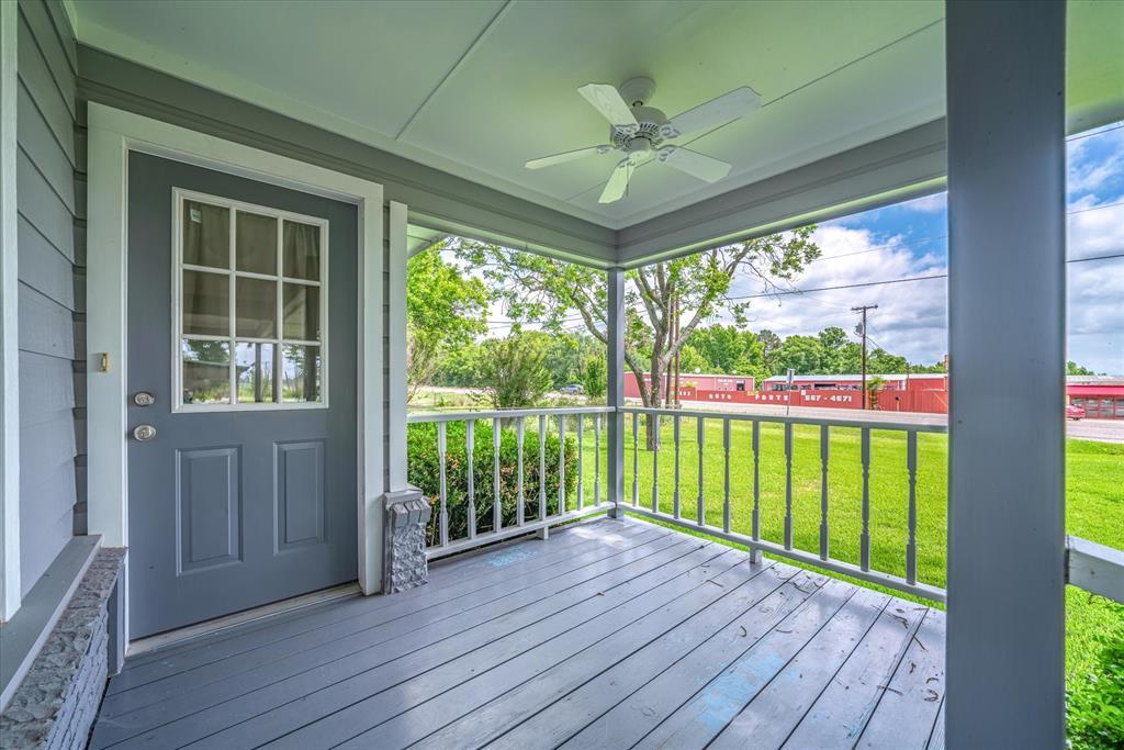 24081 State Highway 64  Canton, Texas 75103 - Acquisto Real Estate best mckinney realtor hannah ewing stonebridge ranch expert