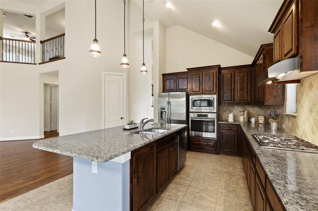 6729 Matador Ranch  Road, North Richland Hills, Texas 76182 - acquisto real estate best luxury buyers agent in texas shana acquisto inheritance realtor