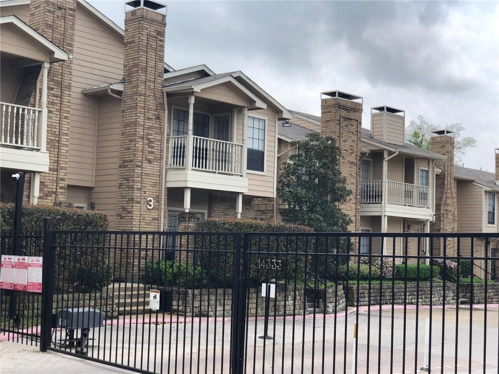 14333 Preston  Road, Dallas, Texas 75254 - Acquisto Real Estate best mckinney realtor hannah ewing stonebridge ranch expert