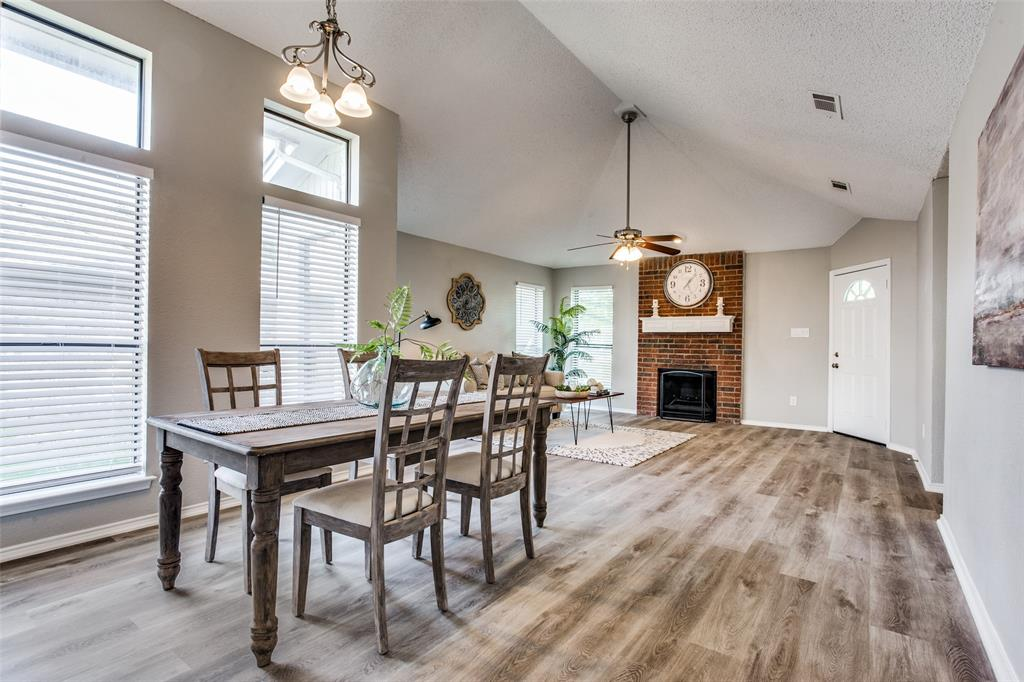 1120 Concord  Drive, Mansfield, Texas 76063 - acquisto real estate best celina realtor logan lawrence best dressed realtor