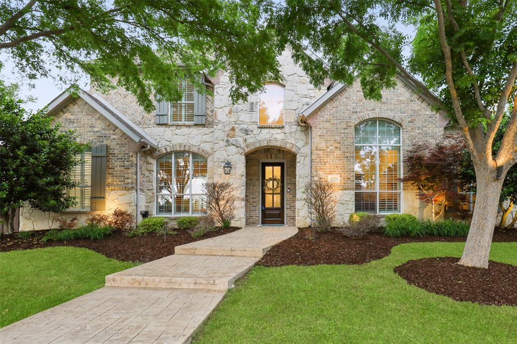 11527 Avondale  Drive, Frisco, Texas 75033 - Acquisto Real Estate best plano realtor mike Shepherd home owners association expert