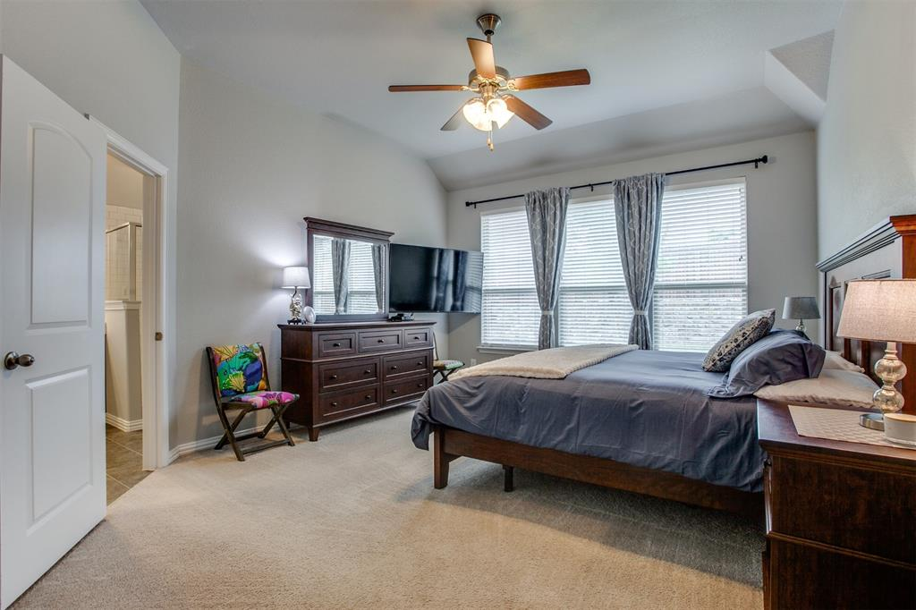 1724 Jace  Drive, McKinney, Texas 75071 - acquisto real estate best new home sales realtor linda miller executor real estate