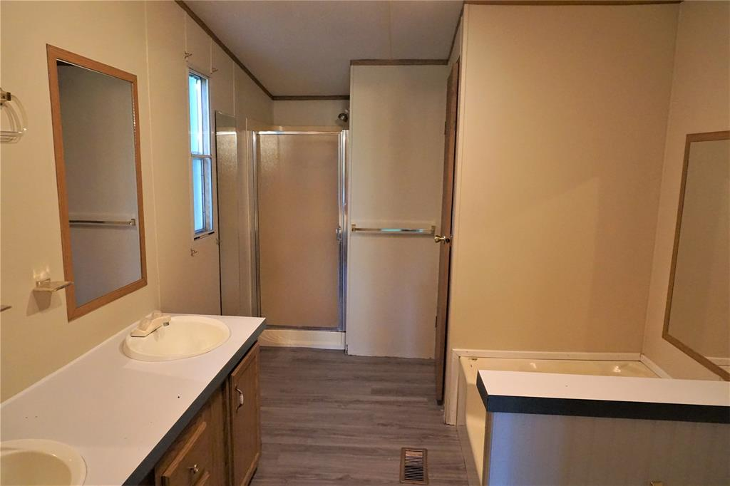 9198 Kiwi  Circle, Princeton, Texas 75407 - acquisto real estate best listing listing agent in texas shana acquisto rich person realtor
