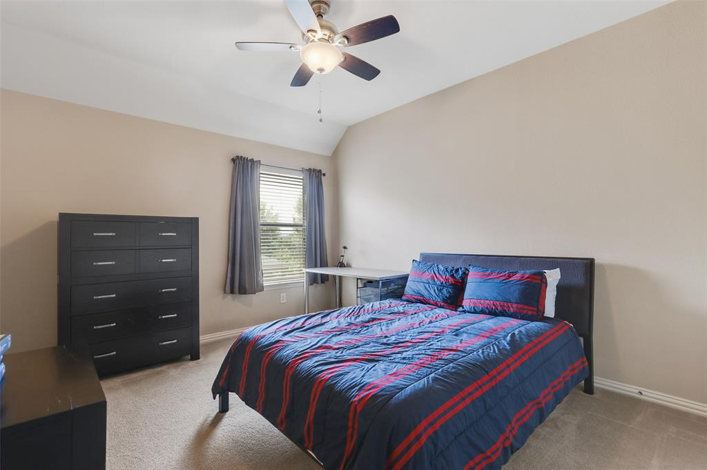 3437 Courtney  Drive, Flower Mound, Texas 75022 - acquisto real estate best realtor foreclosure real estate mike shepeherd walnut grove realtor