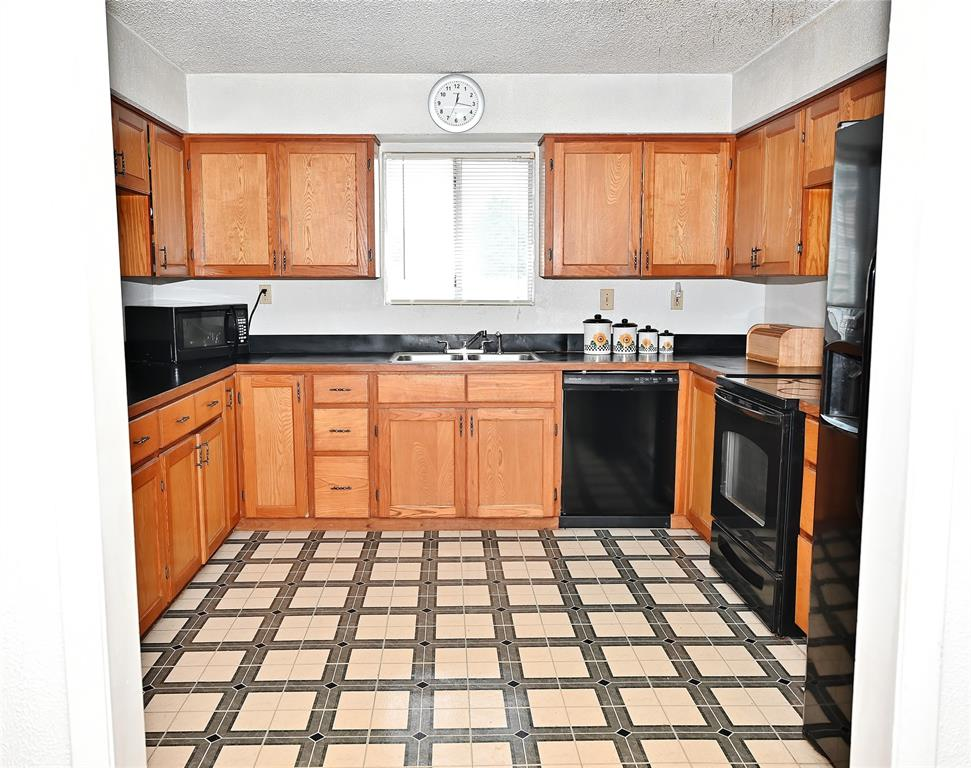 19335 Fm 986  Terrell, Texas 75160 - acquisto real estate best designer and realtor hannah ewing kind realtor