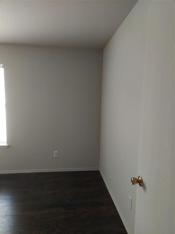 2702 19th  Street, Fort Worth, Texas 76106 - acquisto real estate best celina realtor logan lawrence best dressed realtor