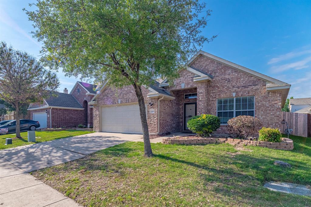12145 Durango Root  Drive, Fort Worth, Texas 76244 - Acquisto Real Estate best mckinney realtor hannah ewing stonebridge ranch expert