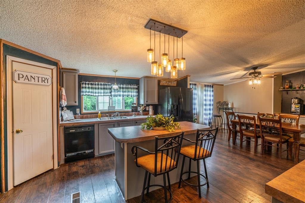 3360 Interstate Highway 30  Greenville, Texas 75402 - acquisto real estate best highland park realtor amy gasperini fast real estate service
