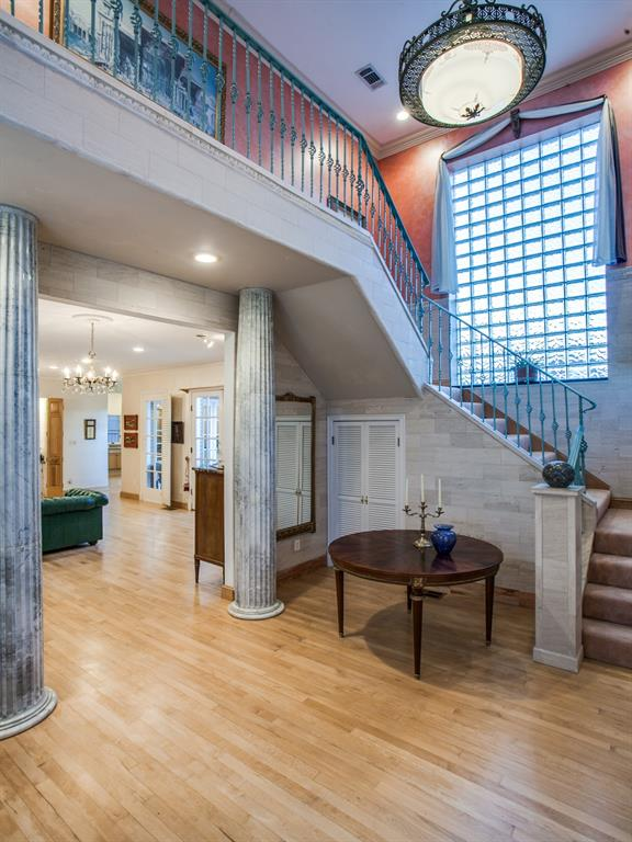 2309 Auburn  Avenue, Dallas, Texas 75214 - acquisto real estate best flower mound realtor jody daley lake highalands agent of the year