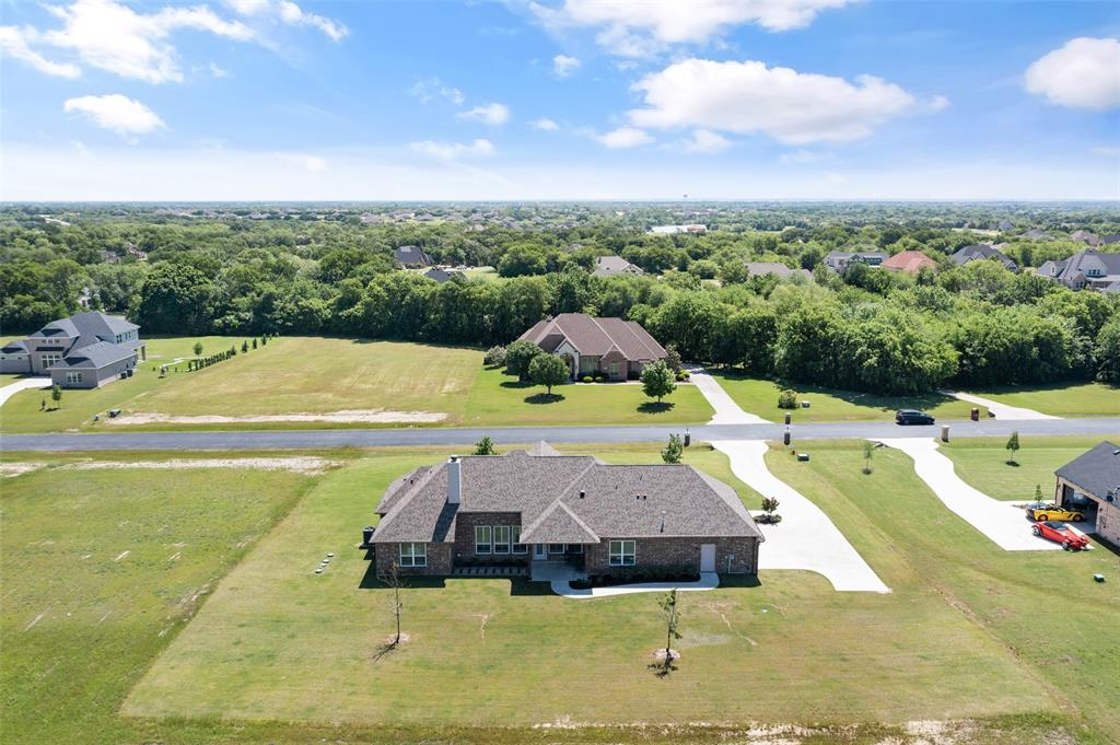 7061 Whispering Oaks  McKinney, Texas 75071 - acquisto real estate mvp award real estate logan lawrence