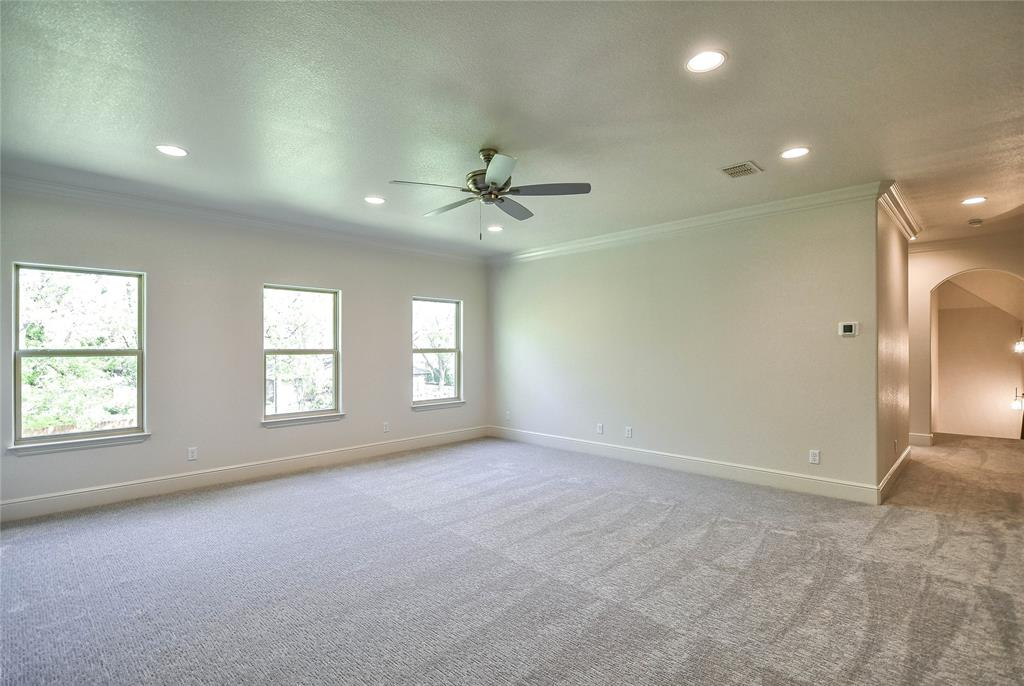 8021 Landings  Road, Granbury, Texas 76049 - acquisto real estate best luxury home specialist shana acquisto