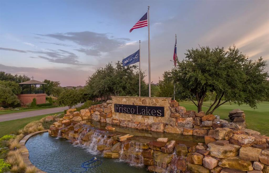 7110 Marsalis  Lane, Frisco, Texas 75036 - acquisto real estate best park cities realtor kim miller best staging agent